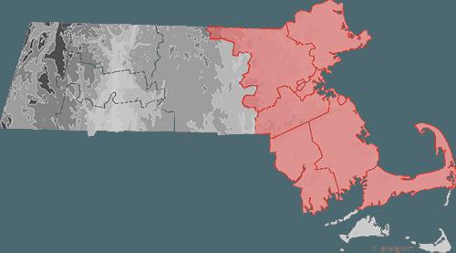 mosquito-control-boston-servce-area